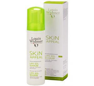 Louis Widmer skin appeal  care stick